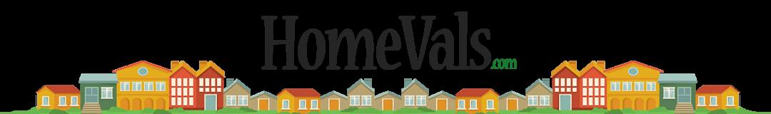 Home Vals